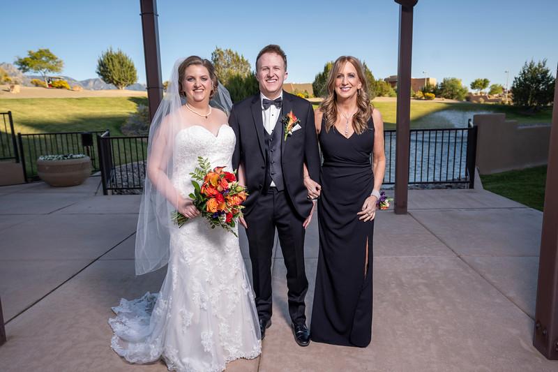 Sandia Hotel Casino New Mexico October Wedding Portraits C&C-52.jpg