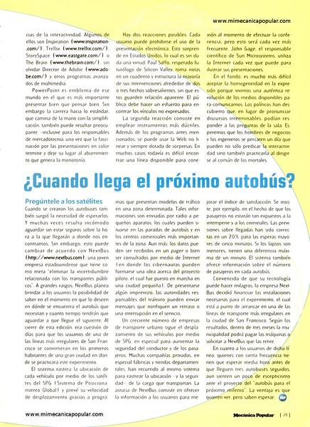 digitalcual_francis_pisani_julio_1999-02g.jpg