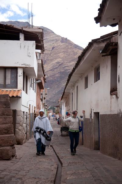Peru_091.jpg
