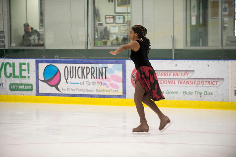 5. Figure Skating - 038.jpg