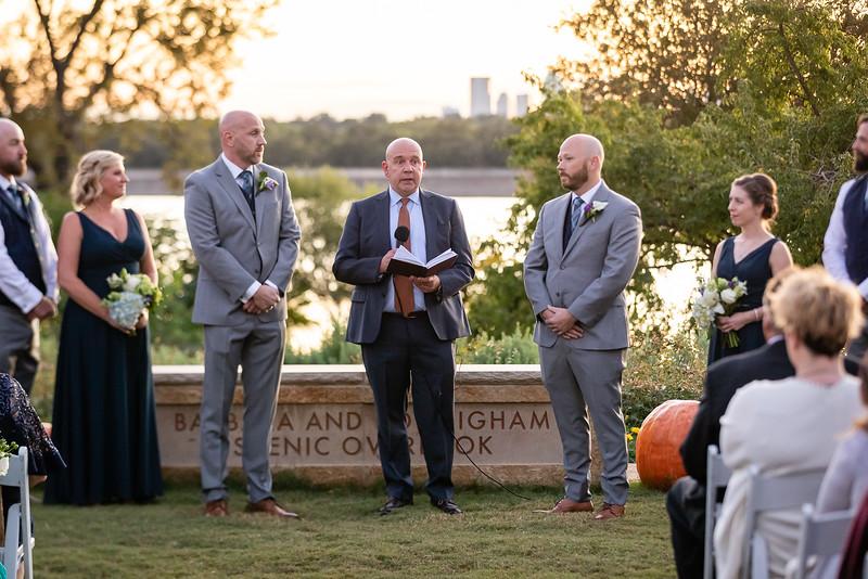 Wedding-1071.jpg