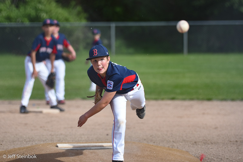 2019-05-18 - vs SLL Mariners (22 of 34).jpg