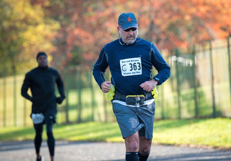 20181021_1-2 Marathon RL State Park_181.jpg