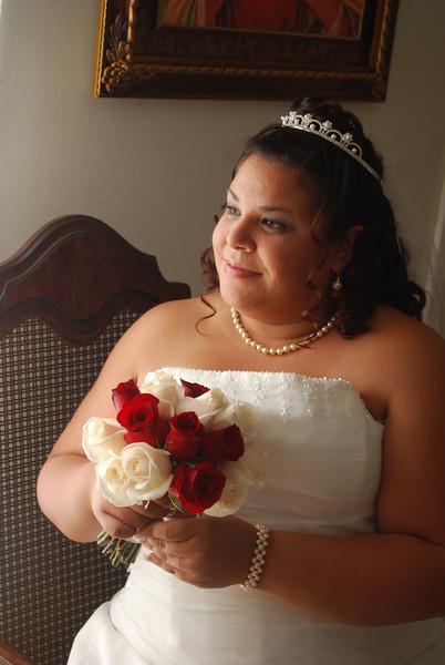 Wedding 10-24-09_0163.JPG