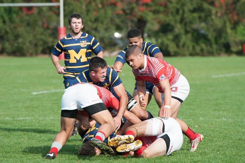 2016 Michigan Rugby vs. Ohie States 052.jpg