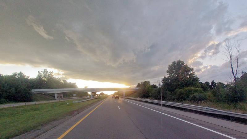 AS3 I-80 Sep 2 2019 Michigan Sunset GoPro3DVR 3D_L0065.jpg