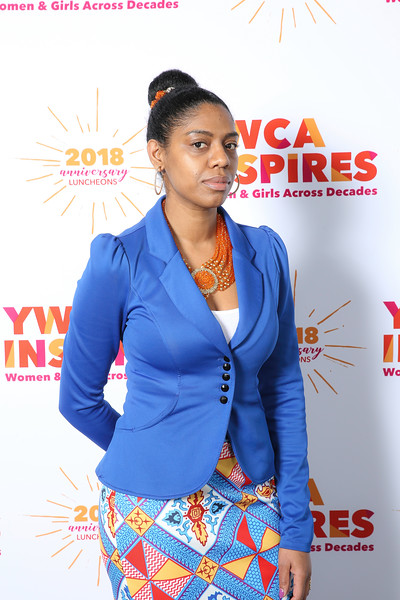 4.18.18 YWCA step  repeat (pv) (17 of 145).jpg