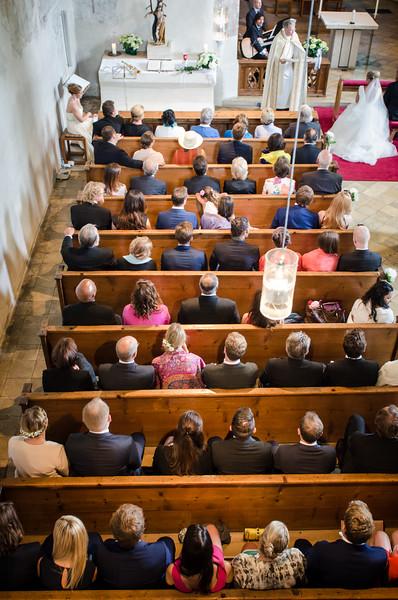 wedding_lizzy-patrick-142.jpg