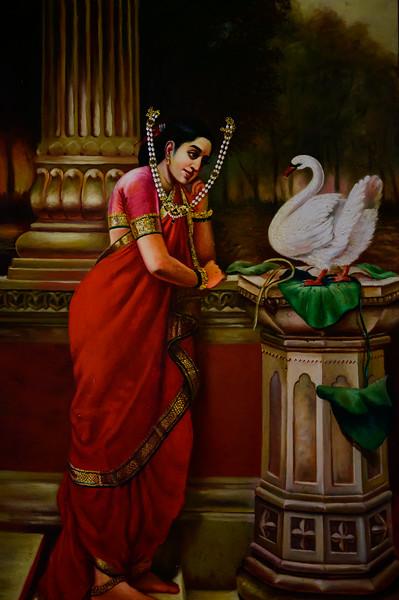 2019-12-Ganesh+Supriya-5132.jpg