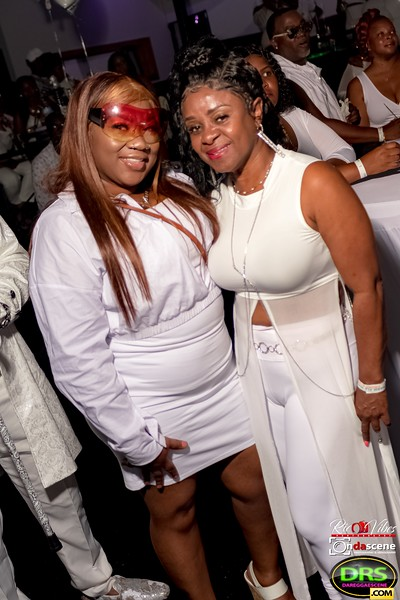 CHARMAINE VIBES ALL WHITE BDAY BASH FEAT. DEXTA DAPS LIVE-13.jpg