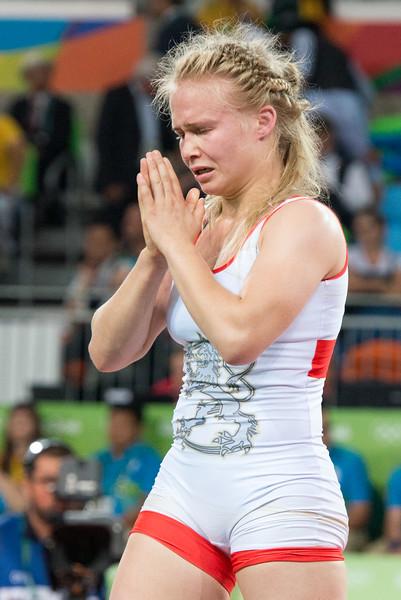 Rio Olympics 17.08.2016 Christian Valtanen DSC_6127