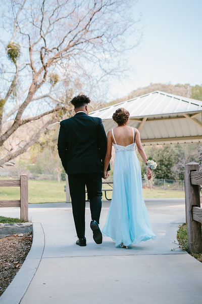 4-8-17 Prom Photos (Jessica's Goddaugter Prom Photos)-9257.jpg