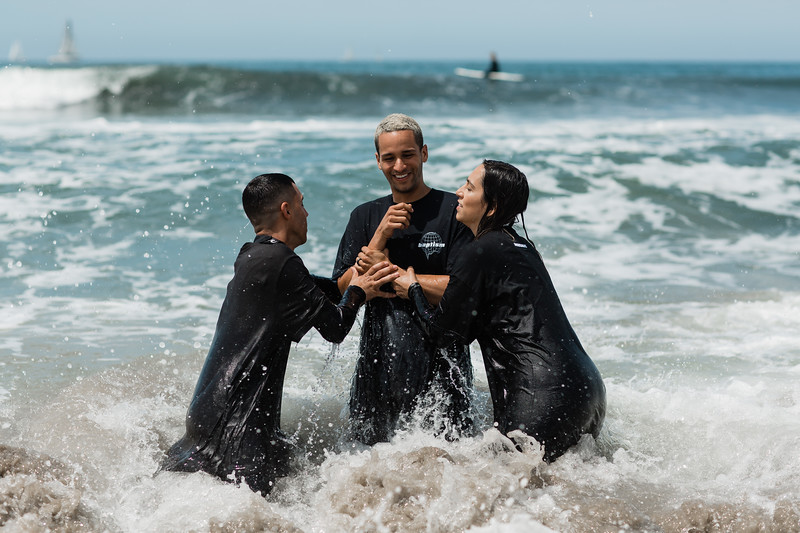 2019_05_18_BeachBaptisms_NL_144.jpg