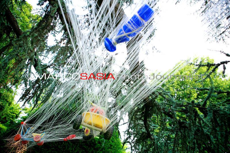 0037-zooart-01-2012.jpg