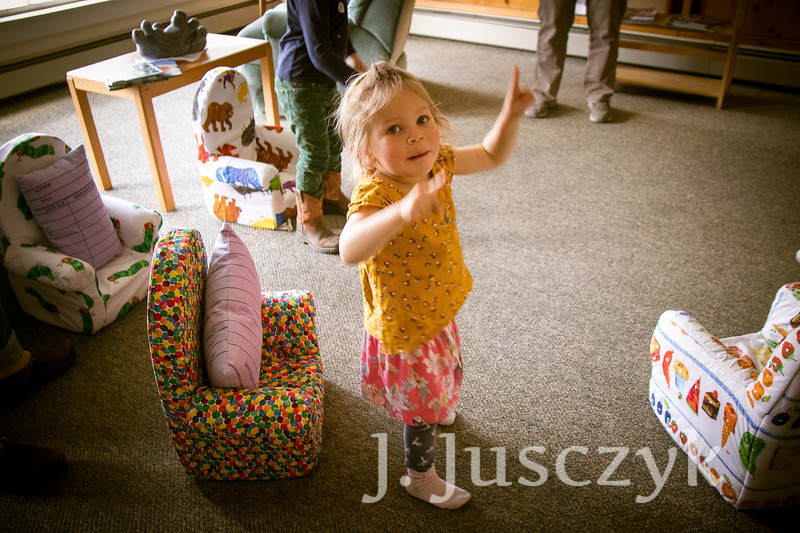 Jusczyk2021-6744.jpg