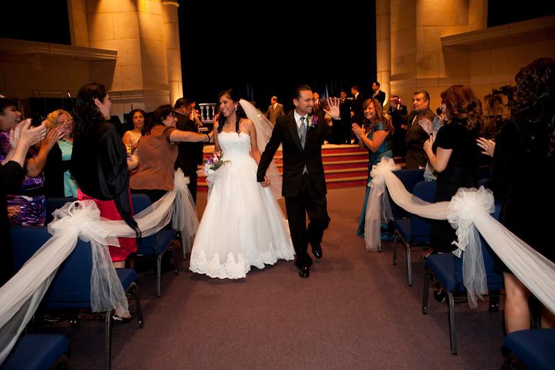 2011-11-11-Servante-Wedding-139.JPG
