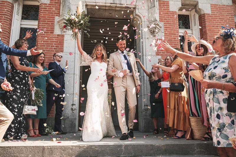 awardweddings.fr_Carly and Ben_0582.jpg