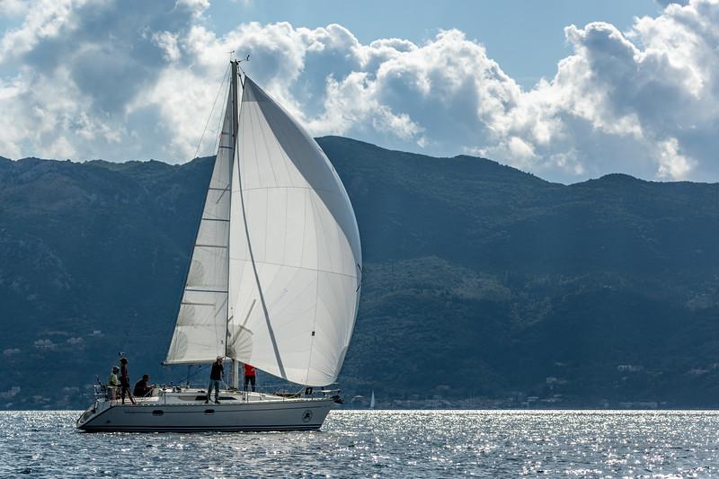 Greece_2019-8504456.jpg