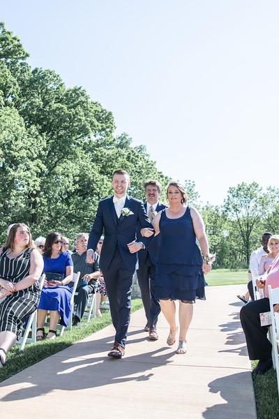 wedding-399.jpg