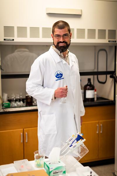 David-Podgorski-science-alumni-outcomes-11.jpg