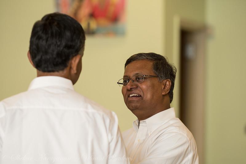 Sriram-Manasa-68.jpg