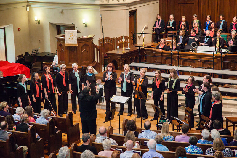 1016 Women's Voices Chorus - The Womanly Song of God 4-24-16.jpg