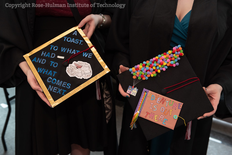 PD4_1324_Commencement_2019.jpg