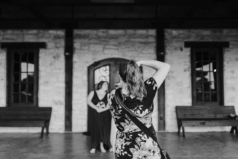 2018-08-31-TAYLOR-Tiffany + Lee-0133_ Kristen Giles Photography - 008.jpg