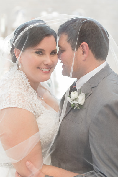 Houston wedding photography ~ Michelle and Charles-1454.jpg