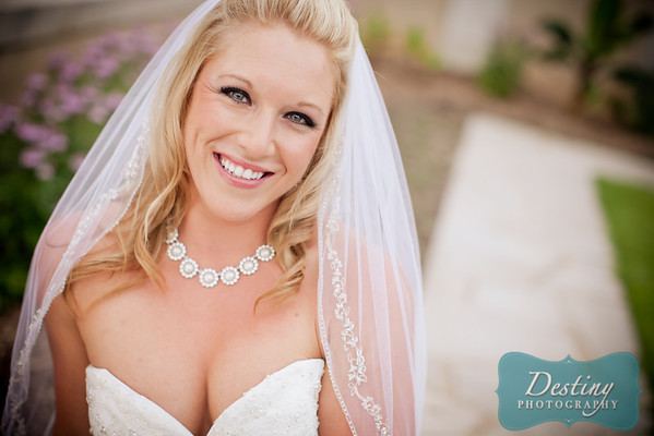 Phallyn's Bridal Pix