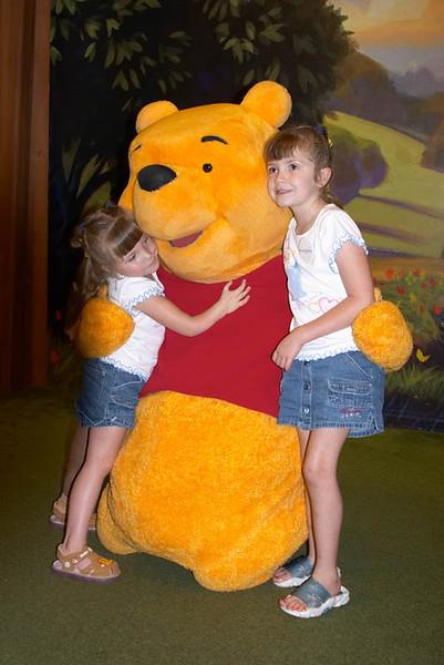 Disney-084.jpg