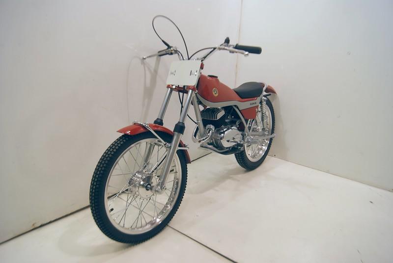 1974BultacoChispa50  11-16 029.JPG