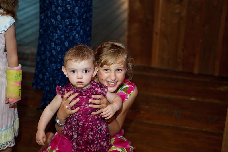 Lindsey & Jason-1704.jpg
