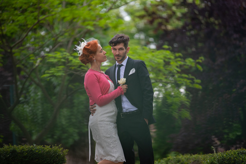 Nadina & Dani, foto nunta (404).jpg