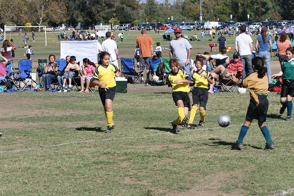 Soccer07Game06_0100.JPG