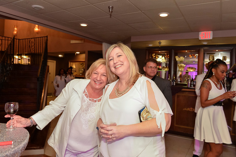 LORRAINE HARTFIELD 60TH BD PARTY by 106FOTO-158.jpg