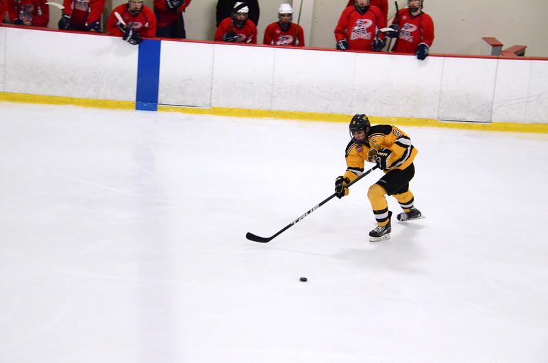 160207 Jr. Bruins Hockey-017.JPG