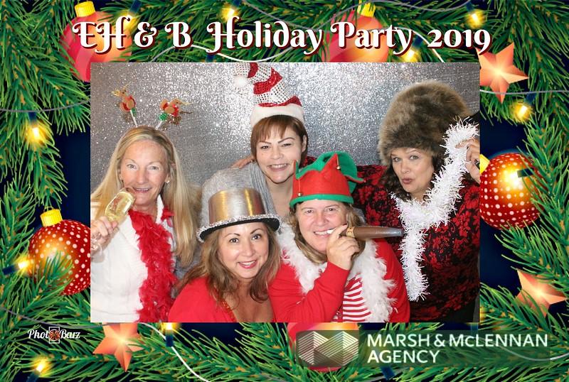 MMA Holiday Party (81).jpg