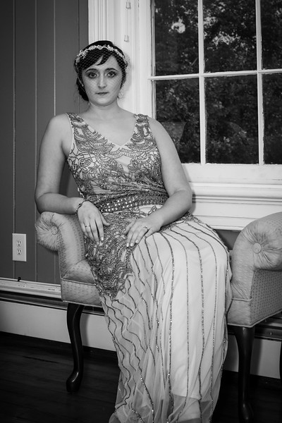 Wedding_Mary-Cory-71 copy.jpg