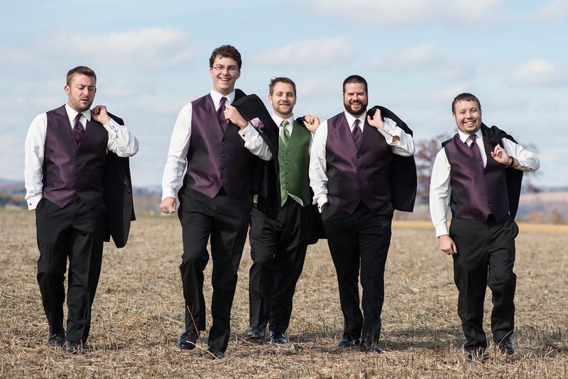groomsmen-49.jpg