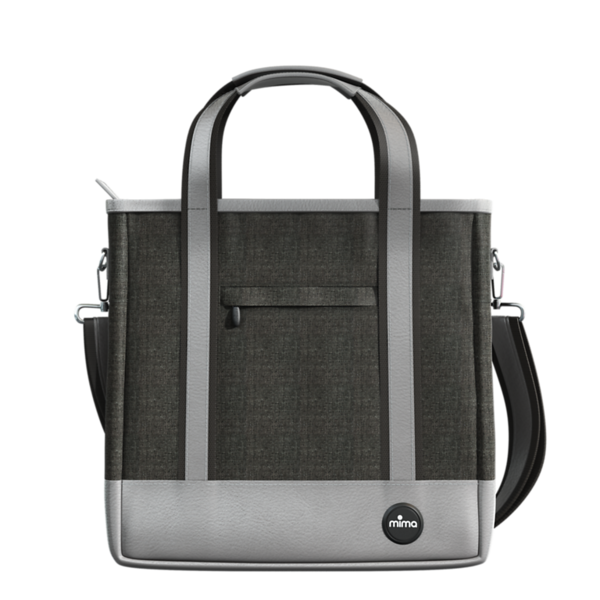 Mima_Zigi_Accessories_Product_Shot_Changing_Bag.png