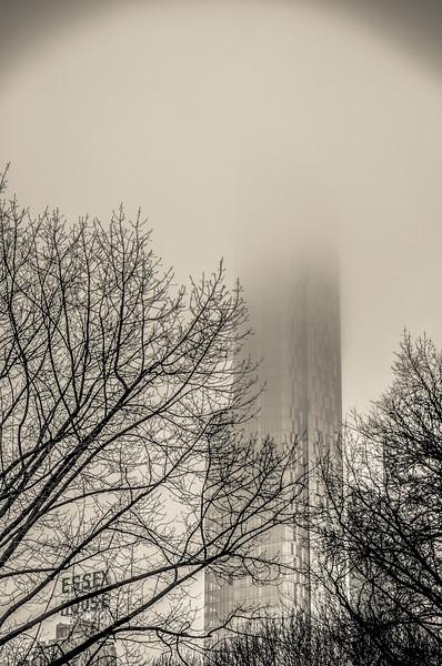 6_Skyscraper in the Fog.jpg