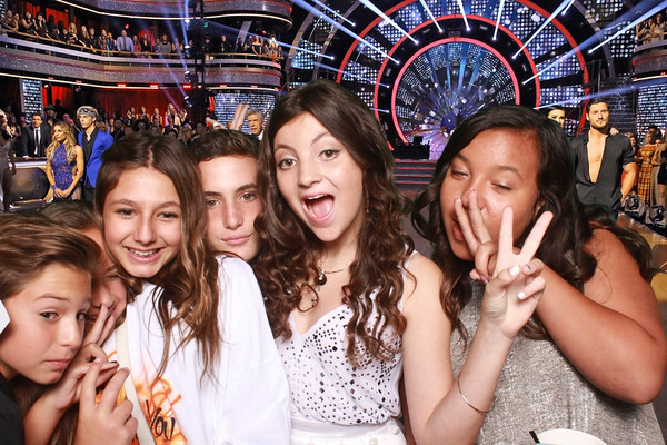 Get Your Party Pics & Videos Here!