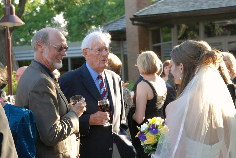 BeVier Wedding 490.jpg