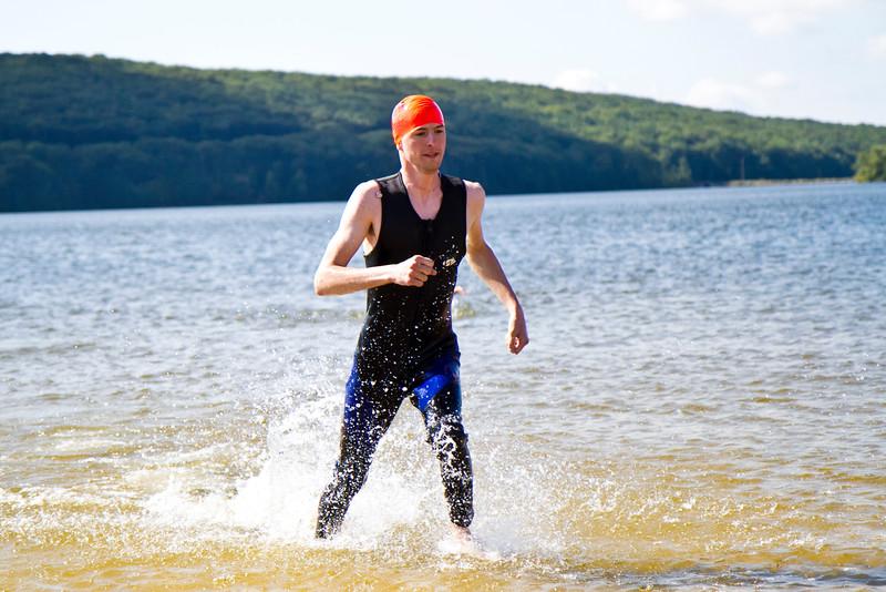 swim:run 13 089.jpg