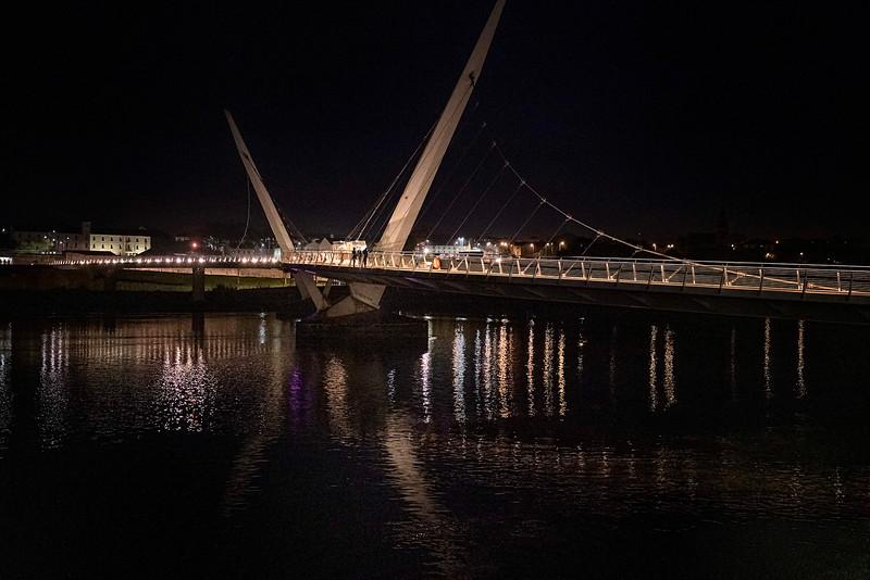 2019-09Sep-Ireland-Derry-1271-Edit.jpg