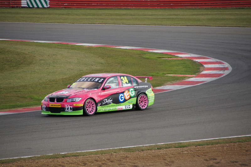 20111016 - BTCC Silverstone 669.JPG
