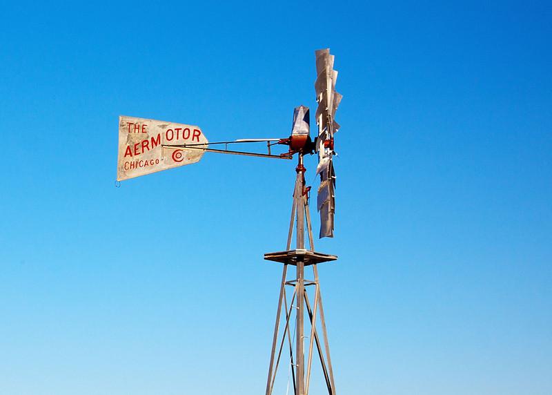 IMG_5594 windmill crp.jpg