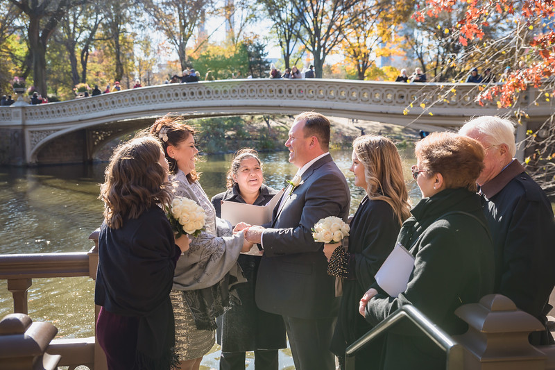 Central Park Wedding - Joyce & William-33.jpg