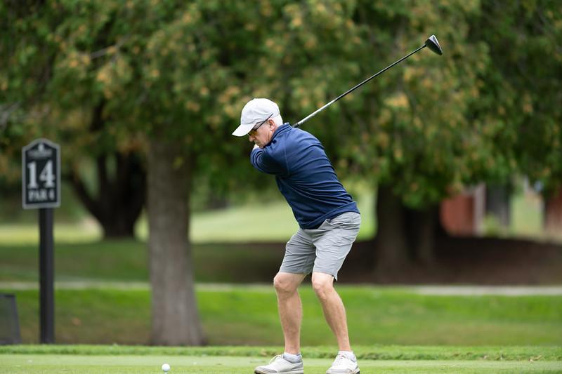SPORTDAD_Golf_Canada_Sr_0057.jpg